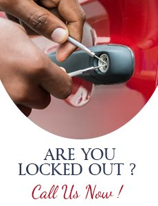 Locksmith Master Shop St Louis, MO 314-800-0666